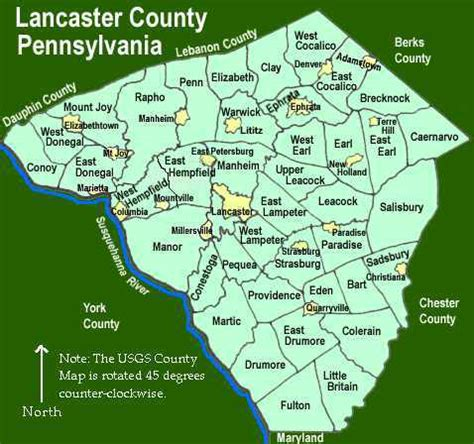 area for aging transportation lancaster/pa. picture 9