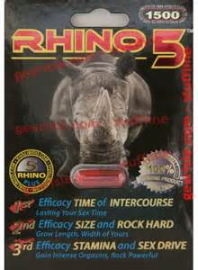 male enhancement pills rhino picture 10