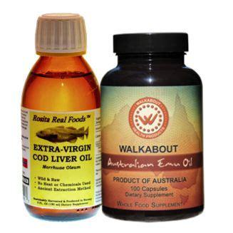 fatty liver essential oil research picture 3