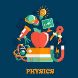 where can i take physics online picture 7