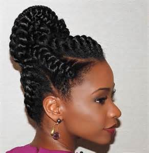 african hair braiding new york picture 13