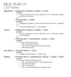 20/20 diet plan 20 ingredients picture 10