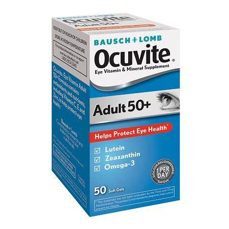 eye vitamin walgreens picture 14