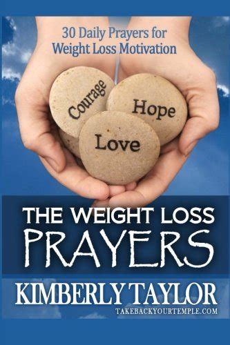 weight loss through prayer picture 10
