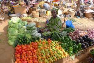 how much is hempushpa price in nigeria market picture 7
