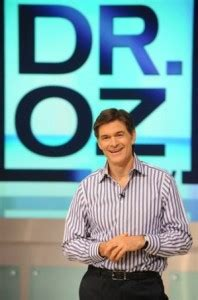 what does dr oz think of rvtl a picture 5