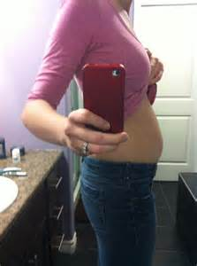 weight gain stomach' picture 6
