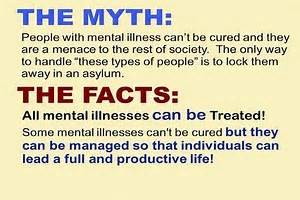 mental health aging myths news article picture 5