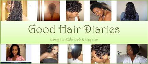 hair diaries picture 3