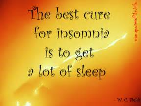 insomnia quotes picture 5