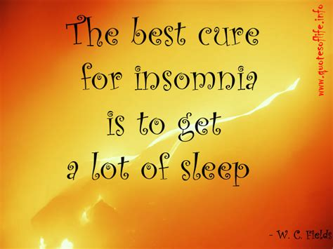 famous quotes about insomnia picture 17