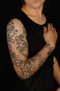 sleeve picture 11