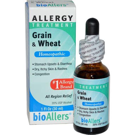 alfalfa gr for gluten allergy picture 9