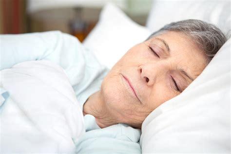 sleeplessness crisis elderly picture 3