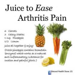 arthritis headache pain relief picture 1