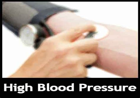 alcohol withdrawal low blood pressure picture 6