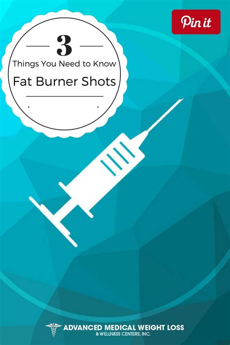 fat burning injections in bakersfield picture 17