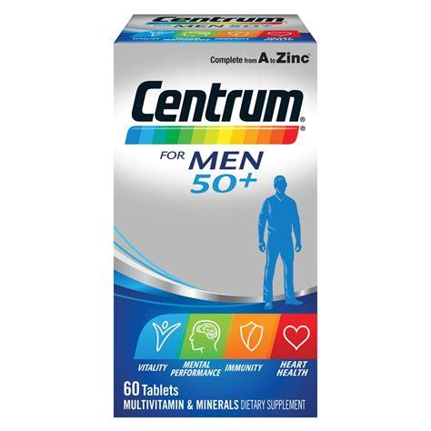 rogin e multivitamins benefits for men picture 4