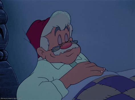 animated sleep gif picture 6