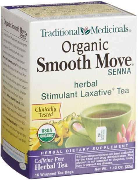 laxative tea smooth move in dubai picture 3