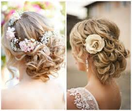 wedding hair updos picture 19