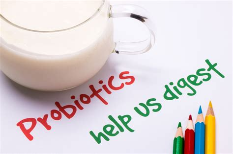 of probiotics picture 9