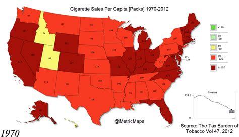 quit smoking america picture 2