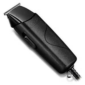 andis hair trimmers picture 7