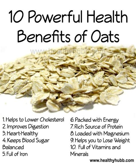 weight loss for idiots diet eating oatmeal picture 5