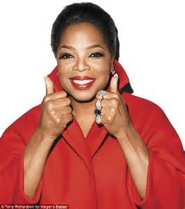 oprah has cancer 2014 picture 11