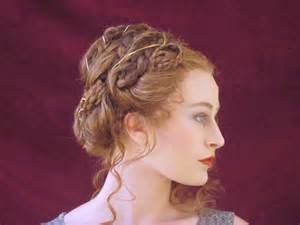 victorian hair dos picture 19