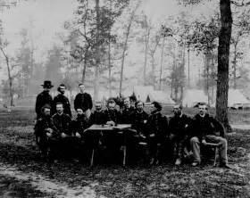 civil wart picture 11