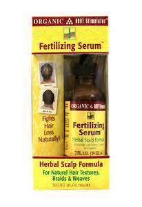 organic root stimulator herbal cleanse hair & scalp shampoo picture 3