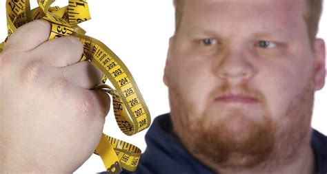 carolina weight loss surgery picture 17