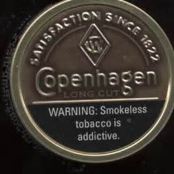 health effects of copenhagen snuff picture 10
