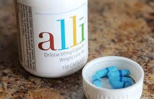alli weight loss pill picture 2