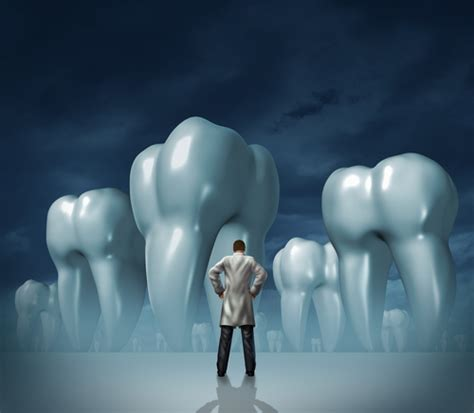 dream about teeth picture 9