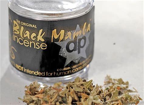 black mamba pill dangerous picture 9