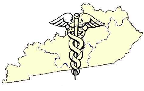 health kentucky ins picture 3