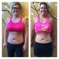 transformation weight loss in orlando picture 6