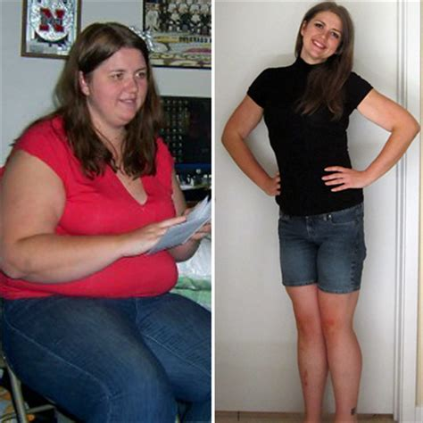 before and after stories of weight loss picture 6