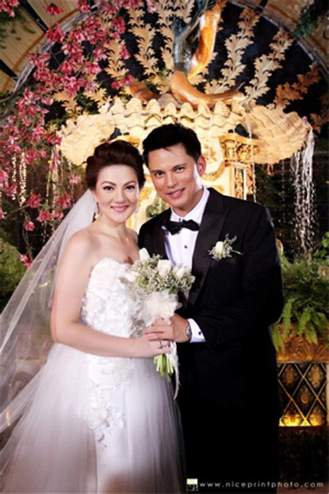 how much is the gluta that carmina villaroel picture 5