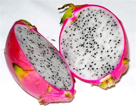 dragon fruit lower cholesterol picture 6