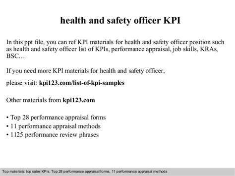 health submit link picture 6