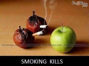 reasons quit smoking picture 13
