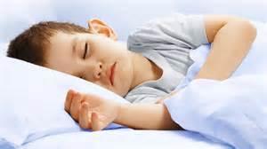 sleep ce picture 7
