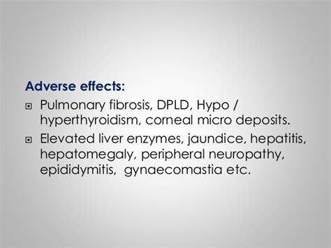 high liver enzymes and hyper thyroid picture 14