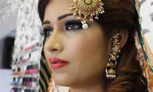 hair removing spry 4 pakistni girls picture 1