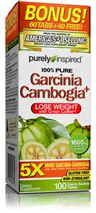 garcinia plus reviews picture 3