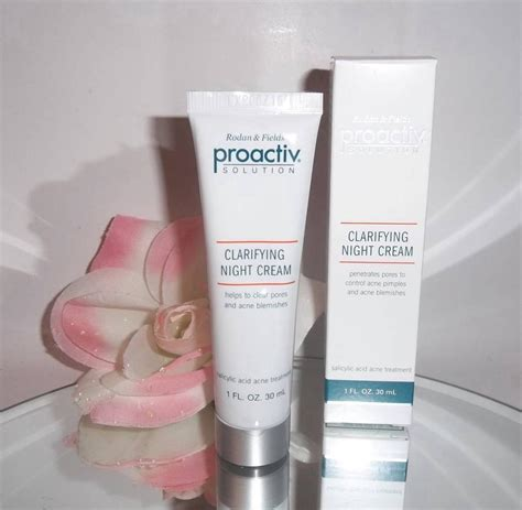 proactive acne cream picture 9